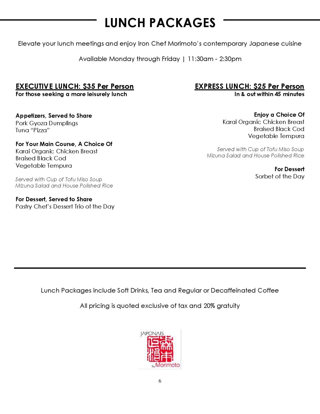 PrivateDining2015 (1)-page-006